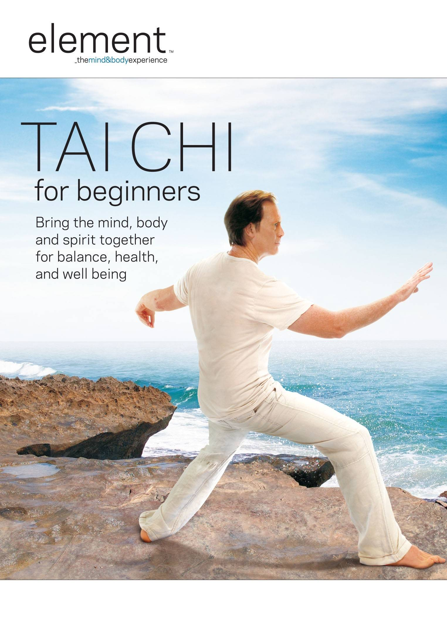 How To - Tai Chi
